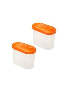 Контейнеры из полимеров Полимербыт