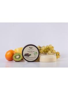 Масла OrganicZone