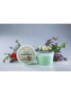 Соль для ванн OrganicZone