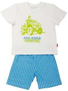 Пижамы Милуша