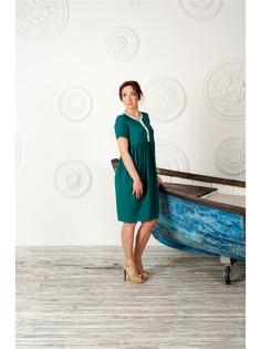 Платья Надя Хохлова