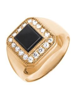 Ювелирные кольца Серебро России