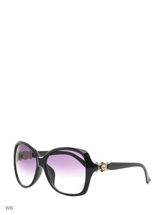 Солнцезащитные очки Pur Pur