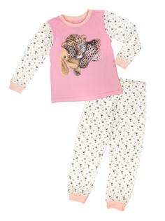 Пижамы MF