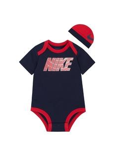 Боди Nike