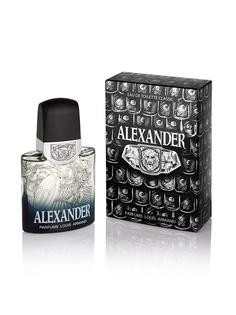 Туалетная вода Parfums Louis Armand