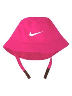 Панамы Nike
