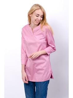 Блузки Mirella Sole
