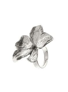 Кольца Nina Ford
