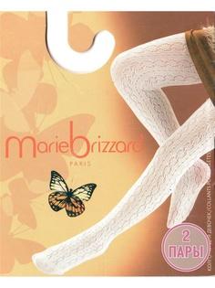 Колготки MARIE BRIZZARD