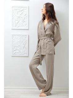 Пижамы LINO RUSSO