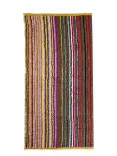 Полотенца спортивные La Pastel