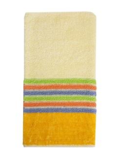 Полотенца кухонные La Pastel