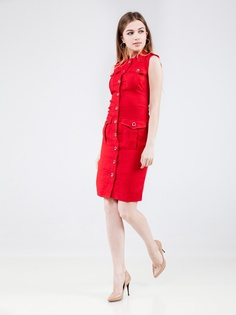Платья Ramires