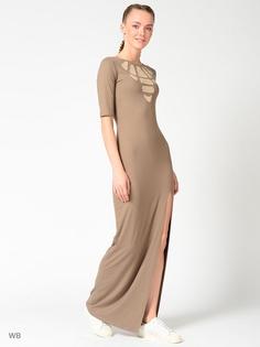 c94e6e4f095 Купить женские повседневные платья кожаные в интернет-магазине ...