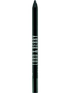 Косметические карандаши Lord&Berry Lord&Berry