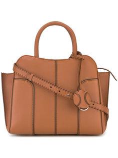 сумка-шоппер Tods Tod`S