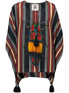 блузка Katia Figue