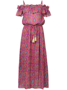 платье Maya Figue