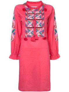 платье Lou Lou Figue