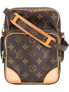 сумка через плечо Amazon Louis Vuitton Vintage
