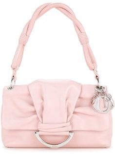 сумка на плечо Lady Dior Christian Dior Vintage