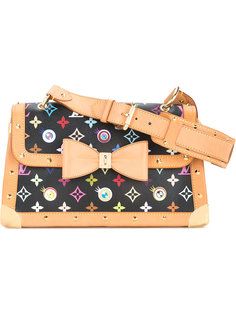 сумка на плечо Eye Miss You Louis Vuitton Vintage