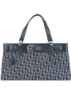 Trotter shoulder bag Christian Dior Vintage