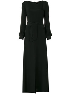 Eveline maxi dress Goat