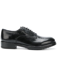 Lowry shoes Officine Creative