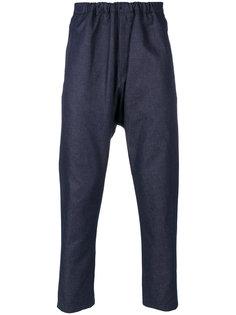 Diane trousers  Société Anonyme