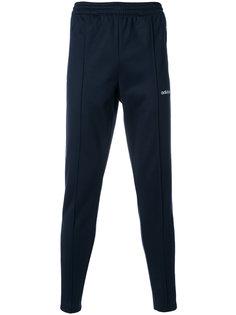 спортивные брюки BB Adidas Originals
