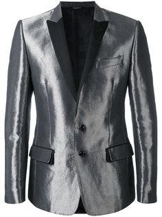 two button blazer Dolce & Gabbana Vintage