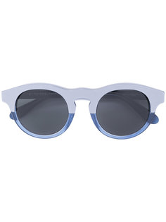 солнцезащитные очки Boy Lamina Retrosuperfuture