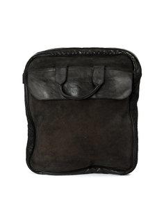 Idahorev backpack Numero 10