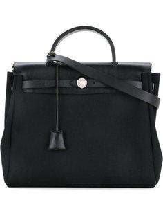 сумка 2-в-1 Hermès Vintage