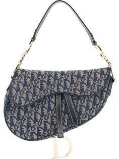 108fe453b20b Купить женские сумки Christian Dior Vintage в интернет-магазине Lookbuck
