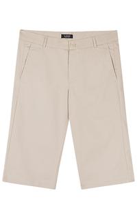 Мужские шорты Al Franco