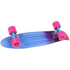 Скейт мини круизер Penny Original 22 Ltd Melt 6 x 22 (55.9 см)