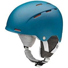 Шлем для сноуборда Head Arise Petrol