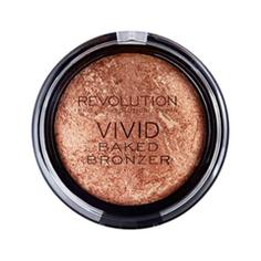 Бронзатор Makeup Revolution