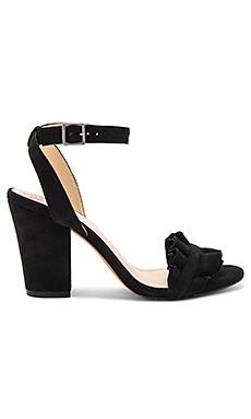 Туфли на каблуке vinta - Vince Camuto