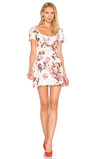 Платье 251 - LPA