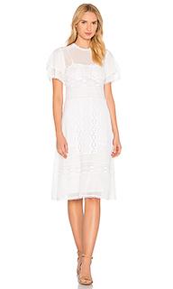 Платье neil - Tularosa