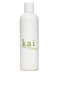 Кондиционер conditioner - kai