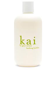 Bathing bubbles - kai
