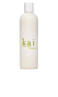 Шампунь shampoo - kai