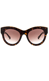 Falabella cat eye sunglasses - Stella McCartney