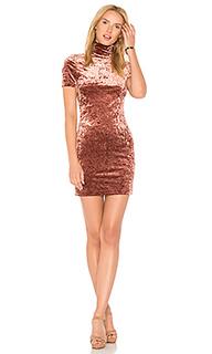 Платье hancock - Rachel Comey