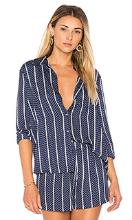 The classic button up - LAcademie